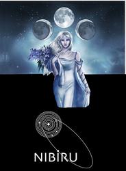 LunnnaGawdess by Flavictus