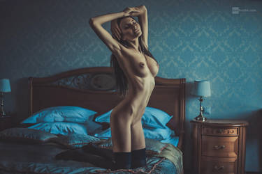 morning by DanHecho