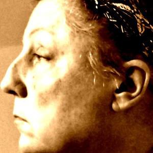 algernon73's Profile Picture