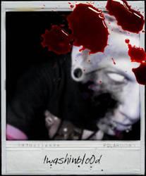 blood ID by iwashinblo0d