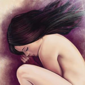 Lun-art's Profile Picture