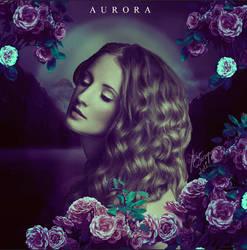 Aurora by YttriumDesign