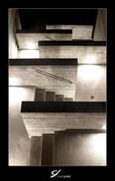 maze by creatyves