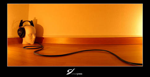 AudioMorphine by creatyves