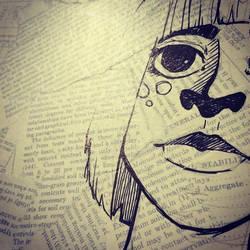 Nicola (WIP) by Raisa-Doodle