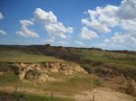 Western Kansas by Taures-15