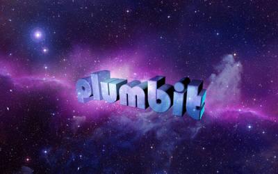 plumbit by plumbit