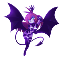 SuccuVix.PNG by MDSK-RB