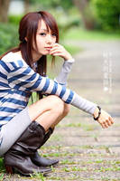 Autumn Sonata Week 2 21 by mari-ash