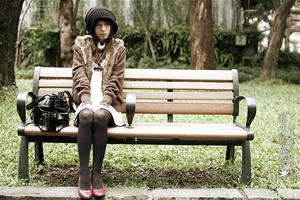 Autumn Sonata Week 5 01 by mari-ash