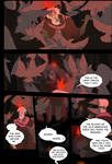 Nightbreak Chapter 6 Page 75 by D-ElaineDezso