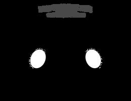 Pony Halloween Mask by Voodoo-Tiki