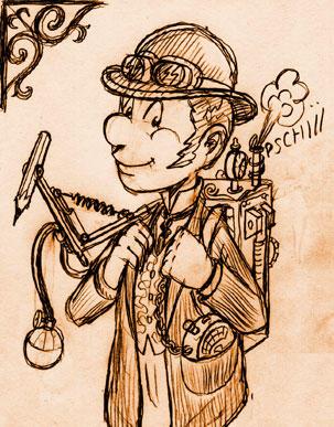 Kumanagai's Profile Picture