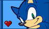 + Sonic Stamp + by Mystix-Candy