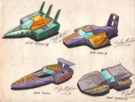 F-Zero X Ships page 5 by JMR-Mobius-1