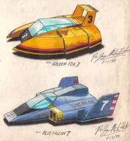 F-Zero X Ships page 8 by JMR-Mobius-1