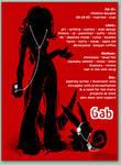 dev id - ipoodle edition by gabfury