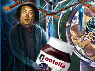 Nootella by Brittank88
