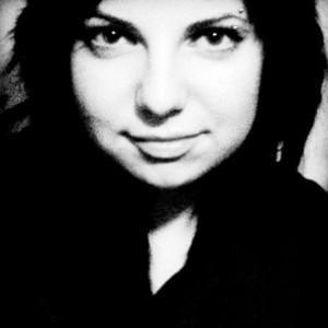 effic's Profile Picture