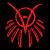 Dev-Avatar: Angelic Anarchy by Designers-Guild