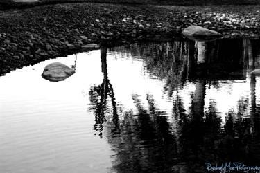 Lakeview. by RandomlyMoe