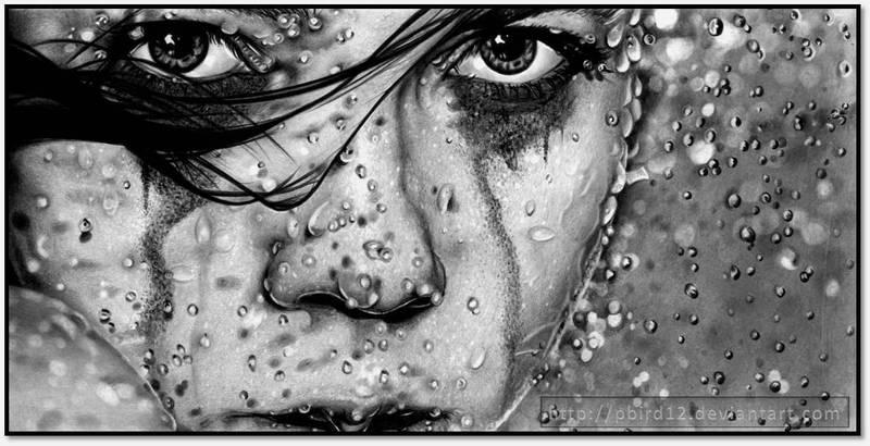 Deluge by pbird12