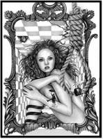 IMAGINARIUM - Draw Along by pbird12
