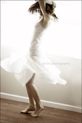 Save the First Dance. by sa-photographs