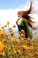 Spring Fling. by sa-photographs