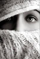 Hide My Lies. by sa-photographs