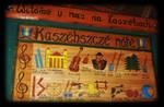 -+-Kaszebszcze note-+- by TalviEnkeli