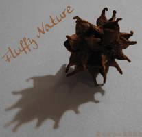 Fluffy Nature 02 by Zazou8888