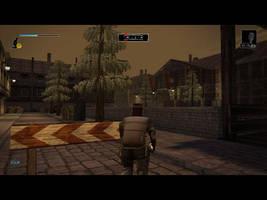 Annunaki Reloaded Project 02 by Nurendsoft