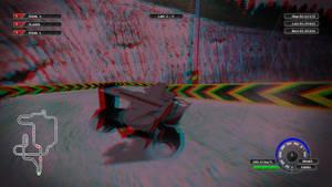 FAR-3D 2 by Nurendsoft