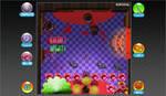 Strange n Dangerous Gameplay Screenshot 01 by Nurendsoft