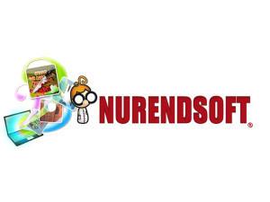 Nurendsoft's Profile Picture