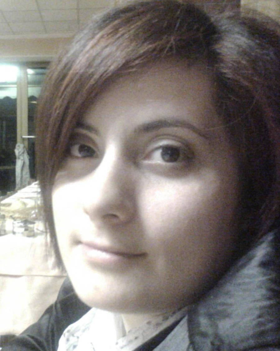 crazydiary86's Profile Picture