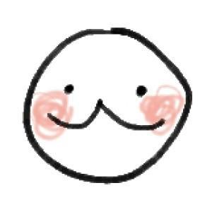 mongle7329's Profile Picture