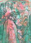 Paul Gauguin III by Don-Mirakl