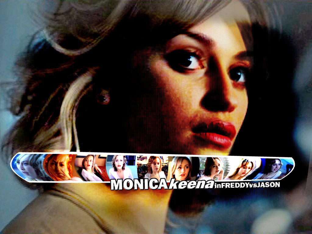 Georgia Woodward Georgia Woodward new photo