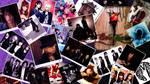 JRock/JPop Favorites by ElfBean