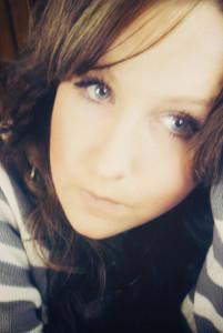 sweetexception's Profile Picture