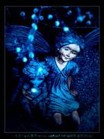 MidnightInTheGardenOfGoodEvil by flippersmac69