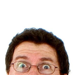 R0b0C's Profile Picture