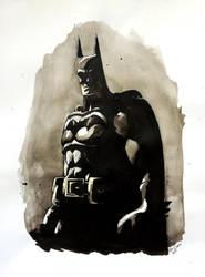 Bats by R0b0C