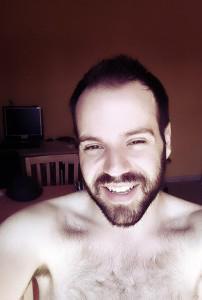 Theredavenue's Profile Picture
