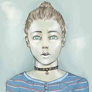 Okem0's Profile Picture
