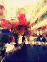 Dreamscapes by AbhishekJoshi