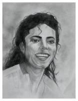MJ by shirly90