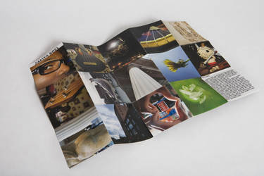 fold out poster prt.3 by Shen17000